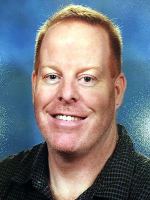 Michael Reeves Texas State Director James Bowie High School 4103 W Slaughter Ln Austin TX 78749 512 841 9765 Michaelreevesaustinisdorg