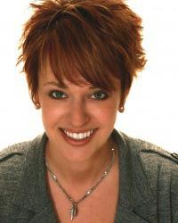 Sarah Nichols, MJE