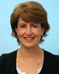 Tracy Anne Sena, CJE