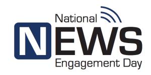 newsengagement