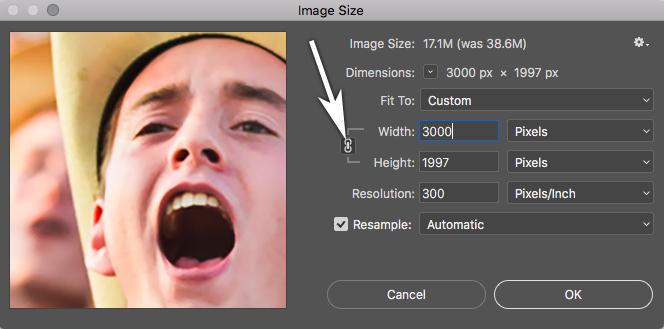 get-loud-image-size-02-02-665x330px