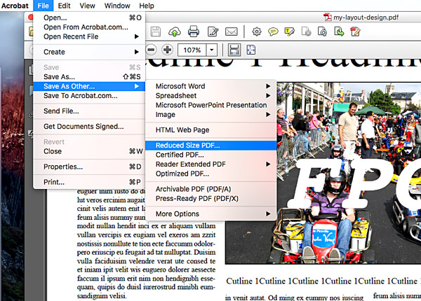 export-layout-to-pdf-04-600x430px