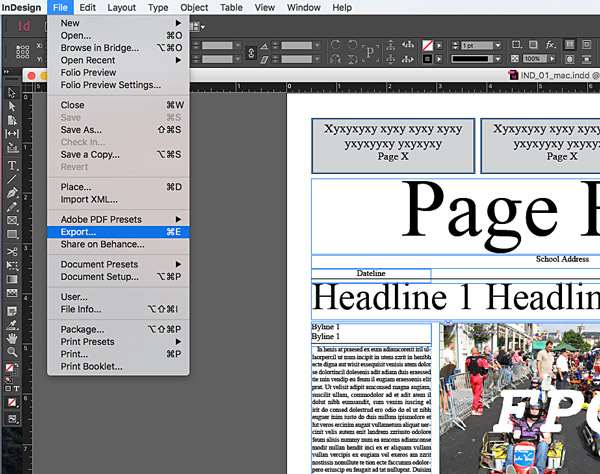 export-layout-to-pdf-01-600x488px