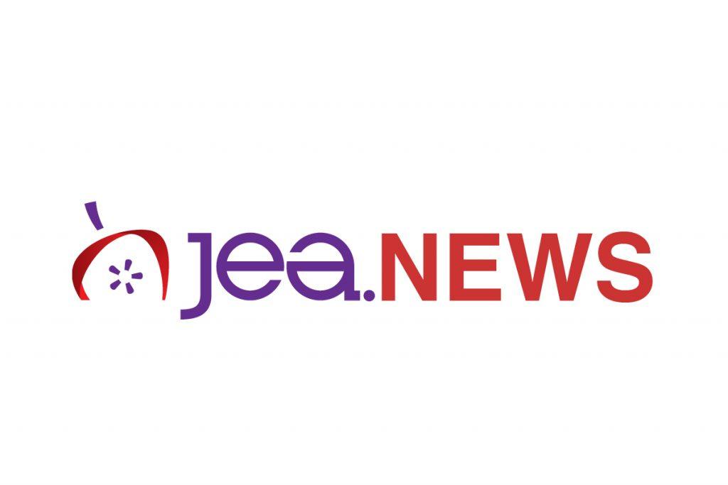 Fall 2018 Semiannual Report Journalism Education Association